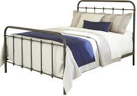 Trent Bedroom Set Espresso Finish Trent Austin Design Orchard Mesa Panel Bed U0026 Reviews Wayfair