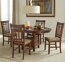 kmart furniture kitchen table 5 dining set counter height kitchen tables kmart