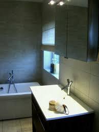 bathroom design software freeware bathroom design tool bunnings archives bathroom design