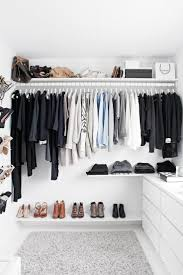 wardrobe awesome open wardrobe ikea closet design ideas ikea
