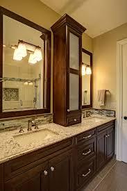 bathroom design san francisco 20 best vanities images on bathroom remodeling