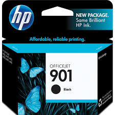 Hpq Toaster Ink For Hp Ink U0026 Toner Best Buy Canada