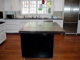wood island tops kitchens kitchen kitchen islands for sale kitchen countertops wood