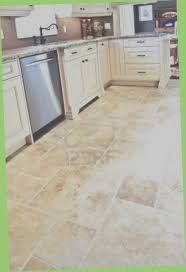Porcelain Kitchen Floors New Ceramic Or Porcelain Tile For Kitchen Art And Homes