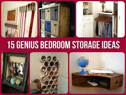 low cost small bedroom storage ideas modern wood interior home