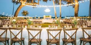 Wedding Venues In Orlando Fl Compare Prices For Top Bed U0026 Breakfast Inn Wedding Venues In Florida