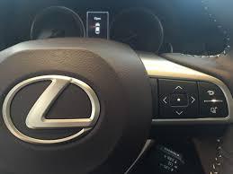 xe lexus es250 chọn mua đánh giá lexus es250 và mercedes e200 tinhte vn