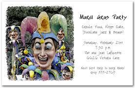 jester mardi gras mardi gras jester float party invitations mardi gras invitations