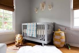 store chambre bébé garçon 1001 conseils pour trouver la meilleure idée déco chambre bébé