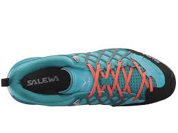Wildfire White Walkers by Salewa Wildfire Vent At Zappos Com
