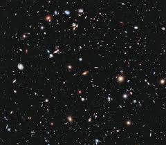 how nasa u0027s james webb space telescope will answer astronomy u0027s