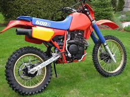 honda xr600r bike i like pinterest honda dirt biking and