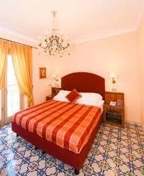 hotel antiche mura sorrento hotels from 145 kayak
