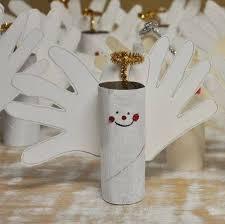 pin by clémence jacob on child christmas pinterest toilet