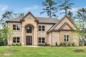 Foreclosure Homes In Atlanta Ga Foreclosures In Conyers Georgia Foreclosure Homes In Conyers Ga
