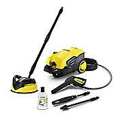 Argos Karcher Patio Cleaner Pressure Washers U0026 Accessories Garden Tesco
