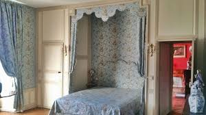 chambre chateau chambre d hôtes de charme chateau de chantore à bacilly
