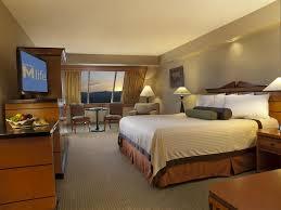 chambre las vegas luxor hotel and casino hipmunk