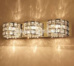 8 bulb bathroom light fixture 21 inspirational 8 bulb bathroom light fixture jose style and design