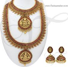 tradtional jewelry of india antique jewellery india