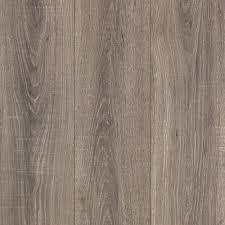 Driftwood Laminate Flooring Mohawk Rare Vintage Driftwood Oak Cdl74 06 Laminate Flooring