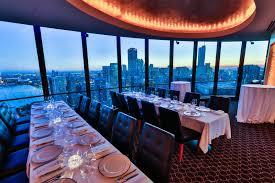cite chicago restaurant best restaurant views in chicago