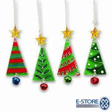 297 best fused glass christmas decorations images on pinterest