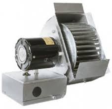 air duct assist fan duct booster fan flat or round duct round or flat duct tjernlund db 2