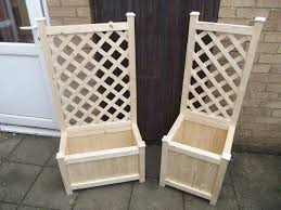 6634 best d i y images on pinterest woodwork wood projects and