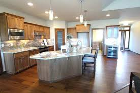 eat at kitchen islands eat in kitchen island large size of at kitchen island vs table large