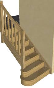 Stair Banister Height Tkstairs Advise On Domestic Building Regulations