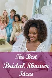 best bridal shower the best bridal shower ideas temple square