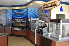 Interior Store Design And Layout Food Store Solutions Retail Food Store Design And Equipment