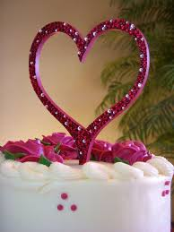 96 best cakes images on pinterest birthday cakes cakes and food