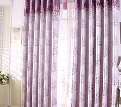 lilac bedroom curtains lilac bedroom curtains bedroom curtains siopboston2010 com