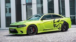 charger hellcat burnout charger hellcat wallpaper 68 images