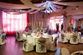 mariage baroque decoration de table mariage baroque meilleure source d
