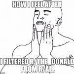 So Good Meme - feels so good meme generator imgflip