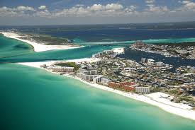 Map Of Florida Gulf Side by Florida Beaches Discover The Best Beaches In The World U0026 Florida