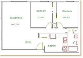 simple 2 bedroom house plans simple 2 bedroom house plans amusing simple house plan 2 home