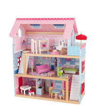 pretend play toys kids toys the home depot