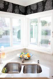 kitchen sink window ideas york
