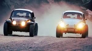 baja bug lowered driven 2017 volkswagen beetle convertible 1 8t dune matt stone cars