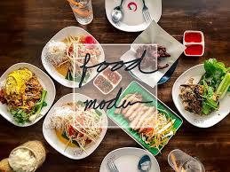 cuisine mode ถ ายภาพอาหารง ายๆ ด วย galaxy s7 food mode ก อน upload ร ปโดนๆ