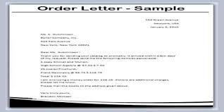 Letter Meaning In meaning of order letter qs study