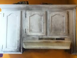 Kitchen Cabinet Cleaning by Burned Kitchen Cabinets Hometalk
