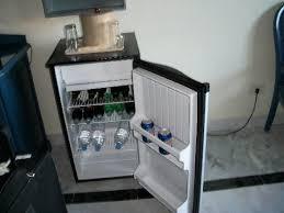 frigo pour chambre frigo de la chambre photo de hotel riu caribe cancún tripadvisor