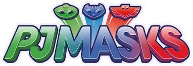 meet characters pj masks