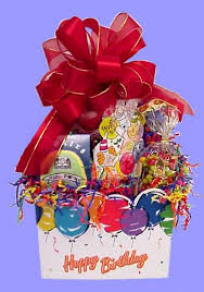 gifts for birthday naples marco island florida birthday gift baskets gourmet food