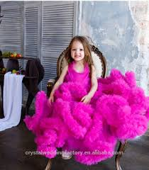 party frocks cloud flower dresses for weddings baby party frocks
